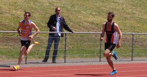 2014 mai interclub angers_146