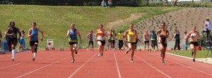 2014 mai interclub angers_170