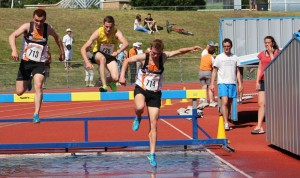 2014 mai interclub angers_182