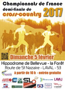 affiche-pre-france-cross-2017-v8-0_web-1