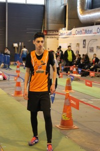 Dptx indoor 2017 Mayenne 15-01-2017 (55)