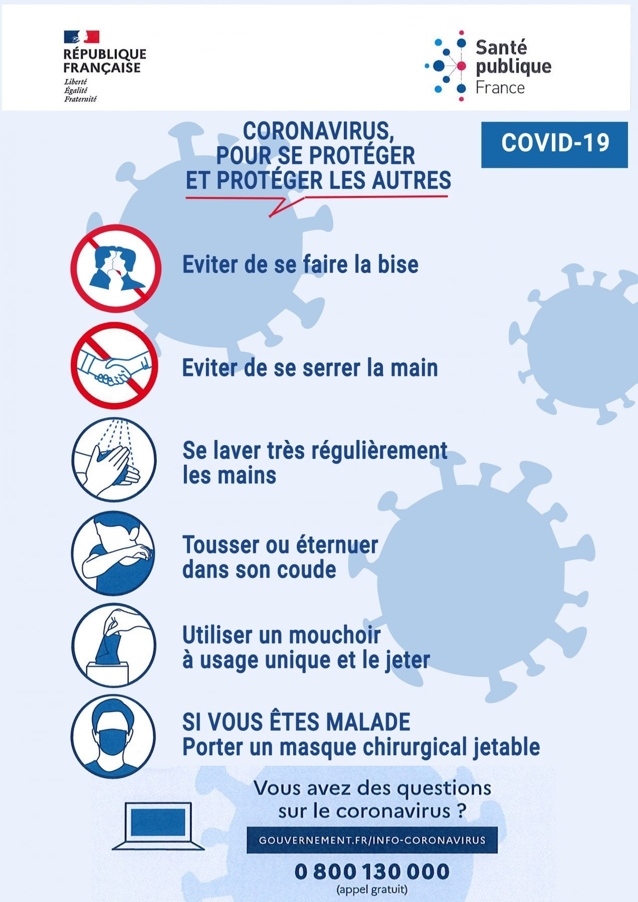 Affiche-protection-SLA